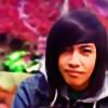 ibenk347's avatar