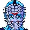 ibentmywookiee's avatar