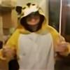 iBenyBoy's avatar