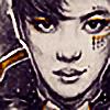 IBER1S's avatar