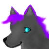 iBeSin's avatar