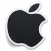 iBest's avatar