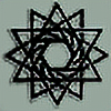 iBestiole's avatar