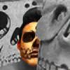 iBeTheNfamous's avatar