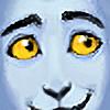 Ibexien's avatar