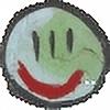 IbexNubiana's avatar