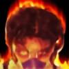 Ibexrhye's avatar