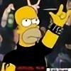 IbexSathanas's avatar