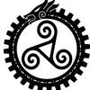 ibexsun's avatar