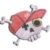iBFAM's avatar