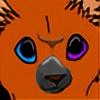 IbFoxTrot's avatar