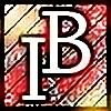IBgrafiX's avatar