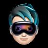 iBidule's avatar