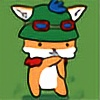 Ibiku's avatar