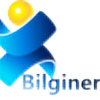 ibilginer's avatar