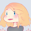 Ibinni's avatar