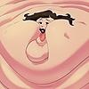ibis9's avatar