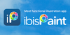 ibisPaintX's avatar