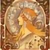 ibitepeople2's avatar