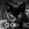 IbiteU's avatar