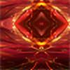 iBL4CKOUT's avatar