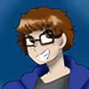 iBla87's avatar