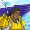 IBlackcrossI's avatar
