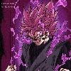 iBlackHero's avatar