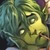 IBlackWolf's avatar