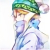 iBlading's avatar