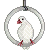Ibleda's avatar