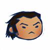 IBleedInTechnicolor's avatar