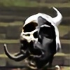 iblis's avatar