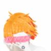 iblise's avatar