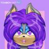 IblisTriger's avatar