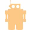 IblitzCorporation's avatar