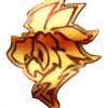 IBlodyXI's avatar