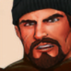 iBlokes's avatar
