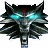 IBloodghostI's avatar