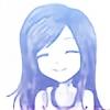 iBluePanda's avatar