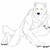 ibmf's avatar