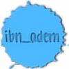 ibnadem's avatar