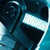 iBOCK's avatar