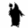 iboddvisuals's avatar