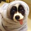 IBohlbro's avatar