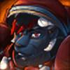 iBolrock's avatar