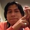 ibolzurikato's avatar