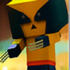 iBoNNeS's avatar