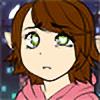 iboopu's avatar