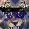 iBornToBeFreedom's avatar